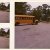 Buses in Miller Park X (00157)