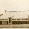 Municipal Green House Construction (00161)