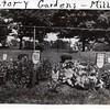 Miller Park Victory Garden IV (00194)