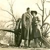 Miller Park's Cannon  (06644)