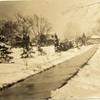 Winter Scene (02135)