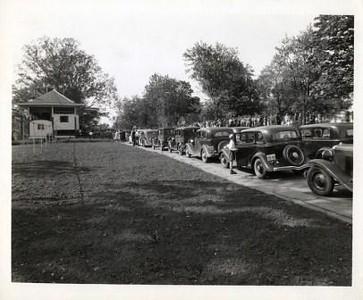 Miller Park Pavilion (00320)