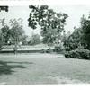 Miller Park III (00314)