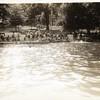 Swimming (00427)