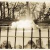 Miller Park Fountain IV (00283)