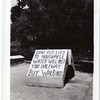 Miller Park Drinking Fountain II (00145)