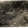 Stone Walkway (00248)