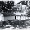 Miller Park Bath House II (00135)