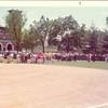 Baseball Field  III   (00267)