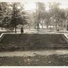 Miller Park Victory Garden IX (00200)