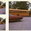 Buses in Miller Park II (00149)