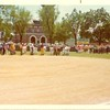 Baseball Field I (00264)