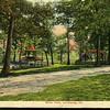 Miller Park (03026)