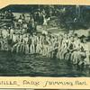 Miller Park Pool (01562)