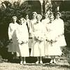 Nursing School Graduates  IV (06642)