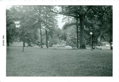 Miller Park  l (00311)