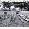 Miller Park Victory Garden II (00190)