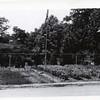 Miller Park Victory Garden III (00193)