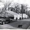 Miller Park Municipal Greenhouse (00171)