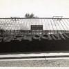 Miller Park Greenhouse (00170)