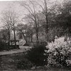 Scene from Miller Park (00169)