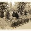 Gardens  II  (00433)