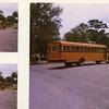 Buses in Miller Park VIII (00155)