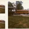 Buses in Miller Park V (00152)