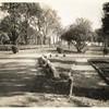 Miller Park (00405)