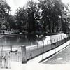 Miller Park Pool (00188)