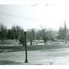 Miller Park ll (00313)