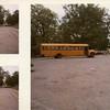 Buses in Miller Park III (00150)