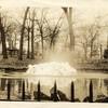 Miller Park Fountain VII (00286)