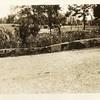 Miller Park Gardens (00233)