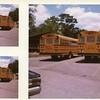 Buses in Miller Park VII (00154)