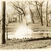 Miller Park Fountain III (00282)