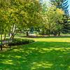 Morton Park