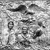 IDAHO STATE VIETNAM VETERANS' MEMORIAL