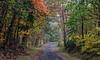 Nockamixon State Park - Bucks County, PA - 2020