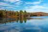Nockamixon State Park - Bucks County, PA - 2016