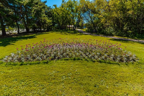Nutana Kiwanis Park