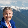 GRAMMIE - HURRICANE RIDGE, OLYMPIC NP