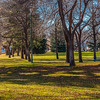 Optimist Park
