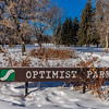 Optimist Park
