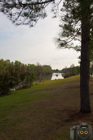Blanchard Park
