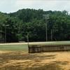 Peaksview Park Baseball Field (00334)
