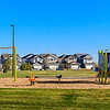 Peter H. Currie Park