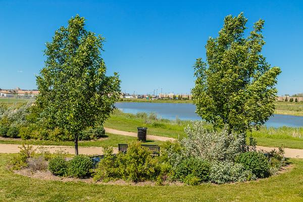 Peter Zakreski Park