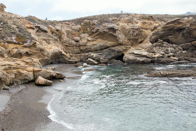 Monterey-6440