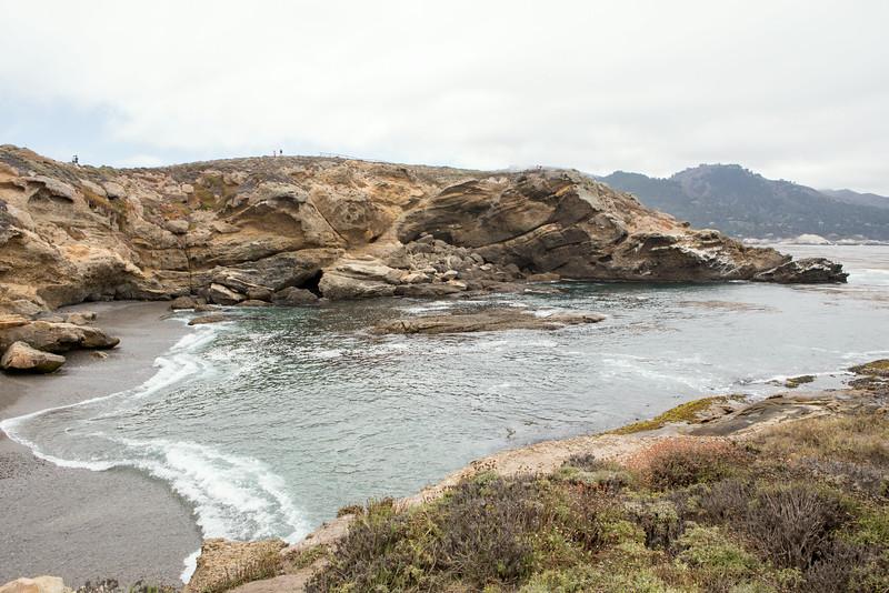 Monterey-6441